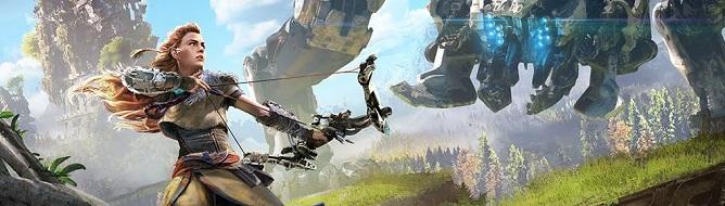 Photo of Horizon: Zero Dawn продалась тиражом 2,6 миллиона копий, DLC в разработке