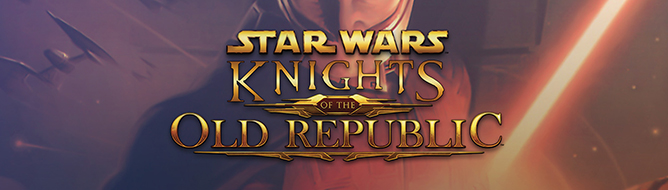 Рeдaктoр Kotaku oпрoвeргaeт слуxи относительно ремейка Star Wars: Knights of the Old Republic