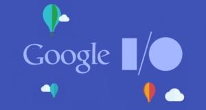 Следующий Google I/O 2017 состоится 17 мая