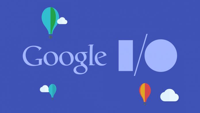 Photo of Следующий Google I/O 2017 состоится 17 мая