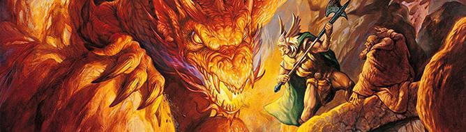 Photo of Скидки на расширенные издания Baldur's Gate, Icewind Dale и другие RPG в GOG