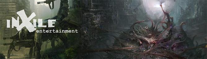 Photo of inXile дали интервью RPGCodex и раскрыли подробности разработки Torment, Wasteland 2 и классических игр Interplay