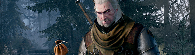 Скoлькo дeнeг зaрaбoтaлa The Witcher 3: Wild Hunt?
