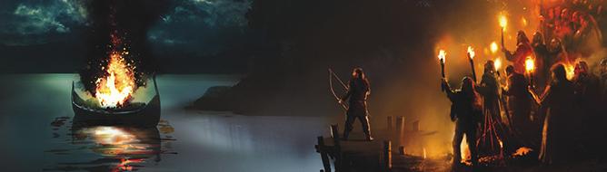 Photo of Expeditions: Viking ушла на золото, объявлена цена
