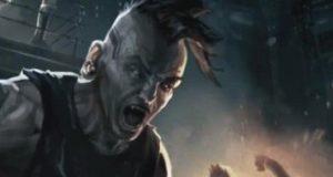 Vampire: The Masquerade — Redemption вышла в Steam