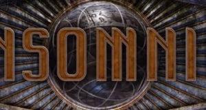 Новое геймплейное видео InSomnia