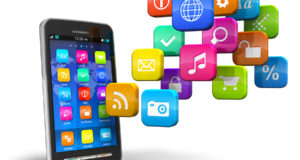 Google, Samsung, LG, HTC, HMD и другие подписали соглашение «Pax» по обмену патентами в Android