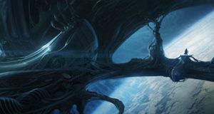 Torment: Tides of Numenera получила новый патч