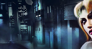 Слух: новую игру по Vampire: The Masquerade привезут на E3