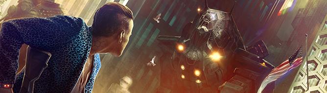 Photo of Слух: разработка Cyberpunk 2077 началась с нуля