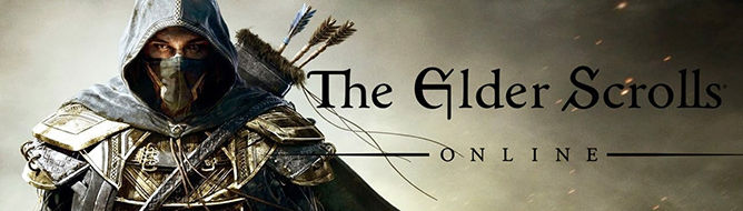 Photo of Полчаса игрового процесса The Elder Scrolls Online: Morrowind