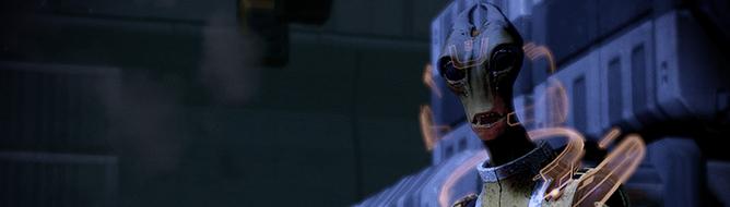 Photo of В файлах Mass Effect: Andromeda обнаружился вырезанный спутник