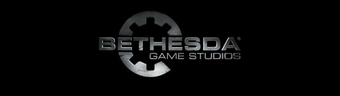 Photo of Bethesda анонсировала собственное мероприятие на E3