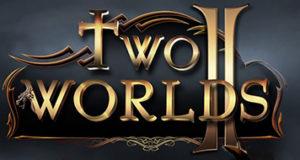 Датирован релиз дополнения Two Worlds II: Call of the Tenebrae