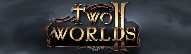 Photo of Датирован релиз дополнения Two Worlds II: Call of the Tenebrae