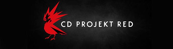 Photo of CD Projekt RED работает над ещё одной игрой помимо Cyberpunk 2077, серия The Witcher не забыта