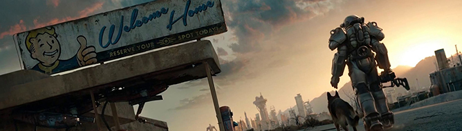 Photo of Анонсирована настольная игра по Fallout