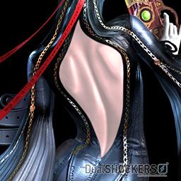 Photo of Bayonetta может выйти в Steam — если это не жестокая шутка