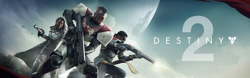 Фил Спенсер: Destiny 2 будет сродни World of Warcraft
