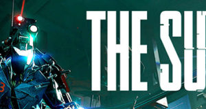 Новый геймплейный трейлер The Surge