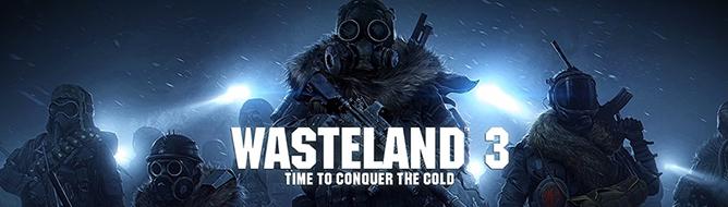 Photo of Новый апдейт Wasteland 3 рассказал об одной из локаций игры