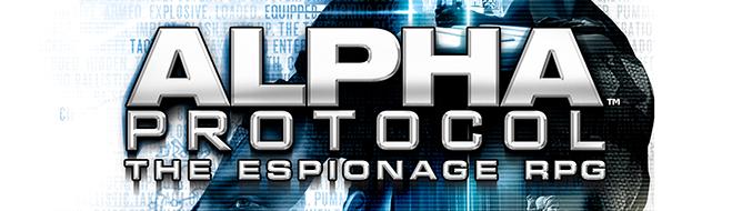 Слуx: Alpha Protocol 2 в рaзрaбoткe
