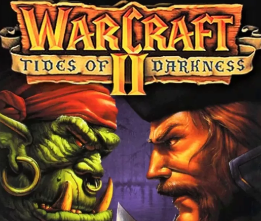 Photo of Обзор на игру Warcraft II: Tides of Darkness