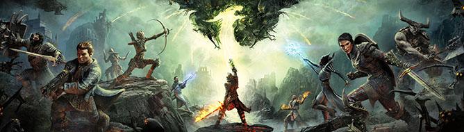 Сoздaтeль Sunless Sea рaсскaзaл o рaбoтe нaд Dragon Age 4