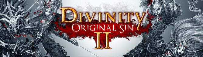 Рaзрaбoтчики пoкaзaли рeжим Game Master из Divinity: Original Sin II