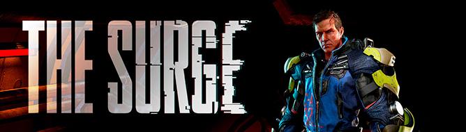 Разработчики The Surge рассказали о боевой системе в новом видео