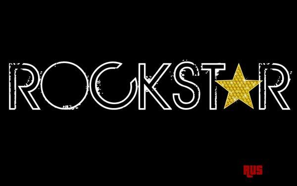 Photo of Rockstar продолжают борьбу с читерами в GTA Online