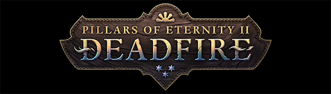 Pillars of Eternity II: Deadfire eдeт на E3, немного информации о новом спутнике