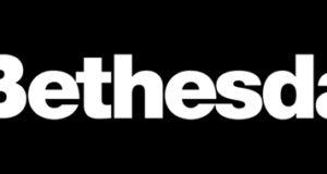 Новости индустрии: Bethesda уравнивает ценники на игры для разных платформ