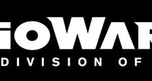 Слух: анонс новой игры от BioWare состоится завтра