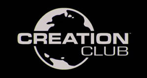 Bethesda анонсировала инициативу Creation Club для Skyrim и Fallout 4