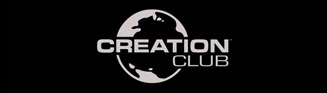 Photo of Bethesda анонсировала инициативу Creation Club для Skyrim и Fallout 4