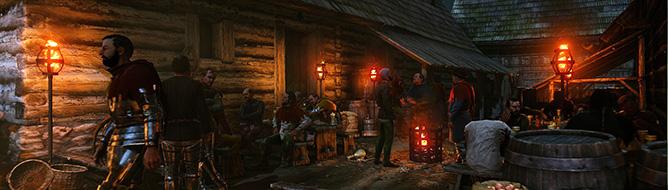 Photo of Разработчики Kingdom Come: Deliverance тизерят что-то важное