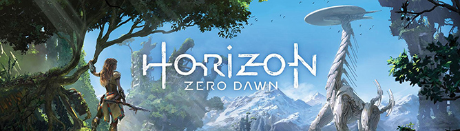 Photo of Состоялся анонс дополнения Horizon: Zero Dawn — The Frozen Wilds