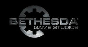 Fallout: New Vegas, Fallout 3 и Oblivion вышли в GOG