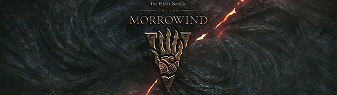 Photo of Релизный трейлер The Elder Scrolls Online: Morrowind