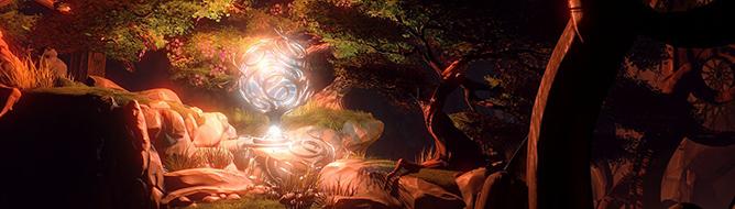 Photo of Три новых скриншота Underworld Ascendant