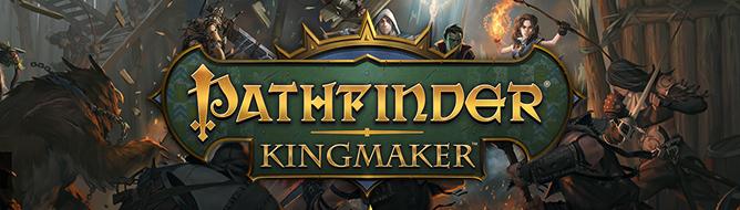 Photo of Стартовала Kickstarter-кампания Pathfinder: Kingmaker