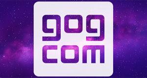 В GOG стартовала летняя распродажа