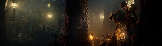 Photo of Новый геймплей и подробности Vampyr
