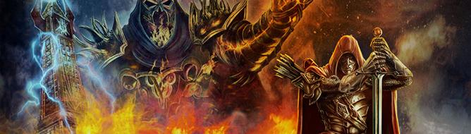 Photo of Demons Age отложена до 14 июля