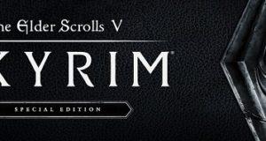 Масштабный мод для Skyrim добавляет в игру город из Oblivion