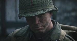 В Call of Duty: WWII дадут поиграть за француженку, британского пилота и командира танка, но историческая точность превыше всего