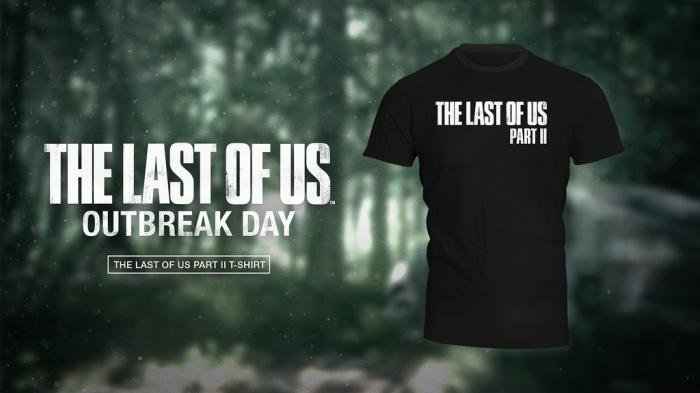 Photo of Sony отмечает «День вспышки» товарами, связанными с The Last of Us: Part II