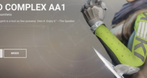 Bungie поясняет, как противоречивый мем с «символом ненависти» попал в Destiny 2