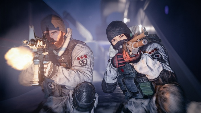 Photo of Внимание! Последнее обновление Rainbow Six Siege для PlayStation 4 может убить консоль